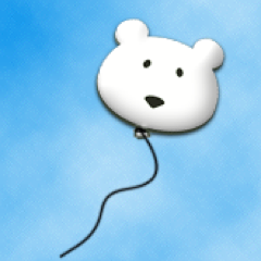 Little White Bear Social Profile