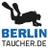 BerlinTaucher.de