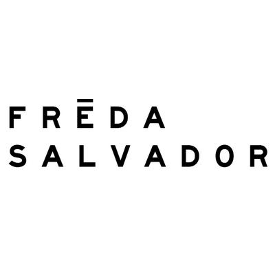 FRĒDA SALVADOR | Social Profile