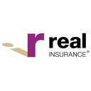 Photo of Realinsurance's Twitter profile avatar