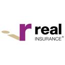 Photo of Realinsurance's Twitter profile avatar