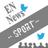 ENnewsSport profile