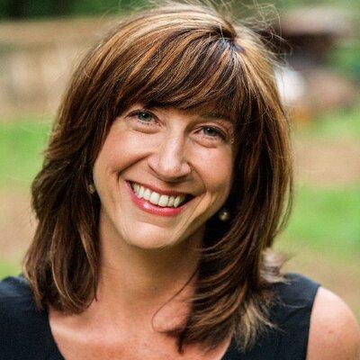 Phoebe Browning | Social Profile