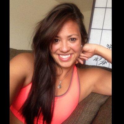 Chantel Leigh | Social Profile