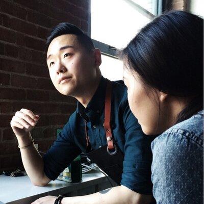 Juno Kim | Social Profile