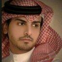 طلال الشمري (@012345_talal) Twitter