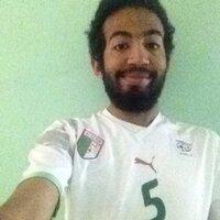 Salah El deen | Social Profile