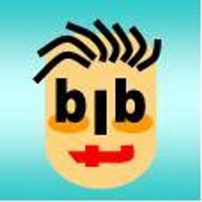 tb_lb | Social Profile