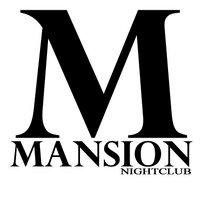 @MansionOttawa