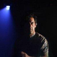 Neil Navarra | Social Profile