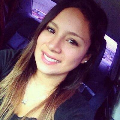 Ketty J. García | Social Profile