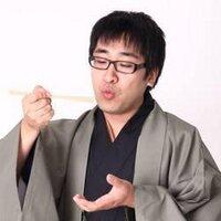 Tetsuhiro Sato(イカ) | Social Profile