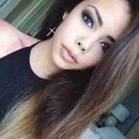 Taylor Garcia | Social Profile