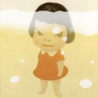 yumi* | Social Profile