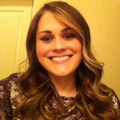 Leah Barrier | Social Profile