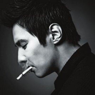 情書 | Social Profile