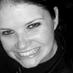 Kat Von Rohr's Twitter Profile Picture