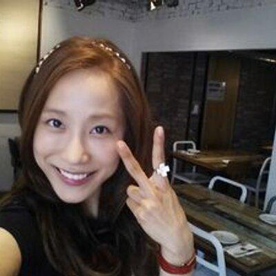 Cho Min-ah | Social Profile