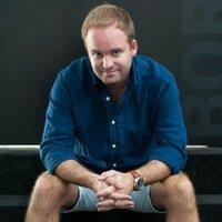 Justin Stanford | Social Profile
