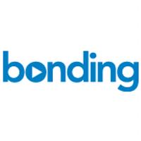bondingBerlin