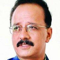 Devinder Sharma | Social Profile