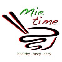 mie time | Social Profile