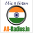 @all_radios_in