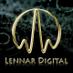 LennarDigital's Twitter Profile Picture
