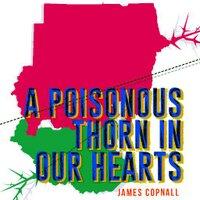 James Copnall | Social Profile