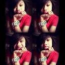 kyla cruz (@01220Kyla) Twitter