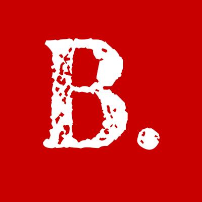 BÉOTIEN Social Profile