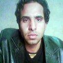 Mohamed Tolba (@0102853978) Twitter