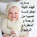 Mohamed (@01128618293) Twitter