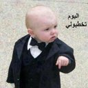 aboda anwer (@01148952545) Twitter