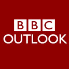 BBC Outlook Social Profile