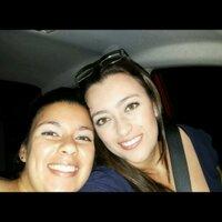 @evelynorjuela