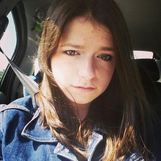 Zdenka Zadrazilova