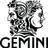 geemmini profile