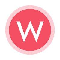 wunderweib_de