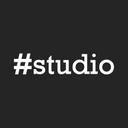 #studio