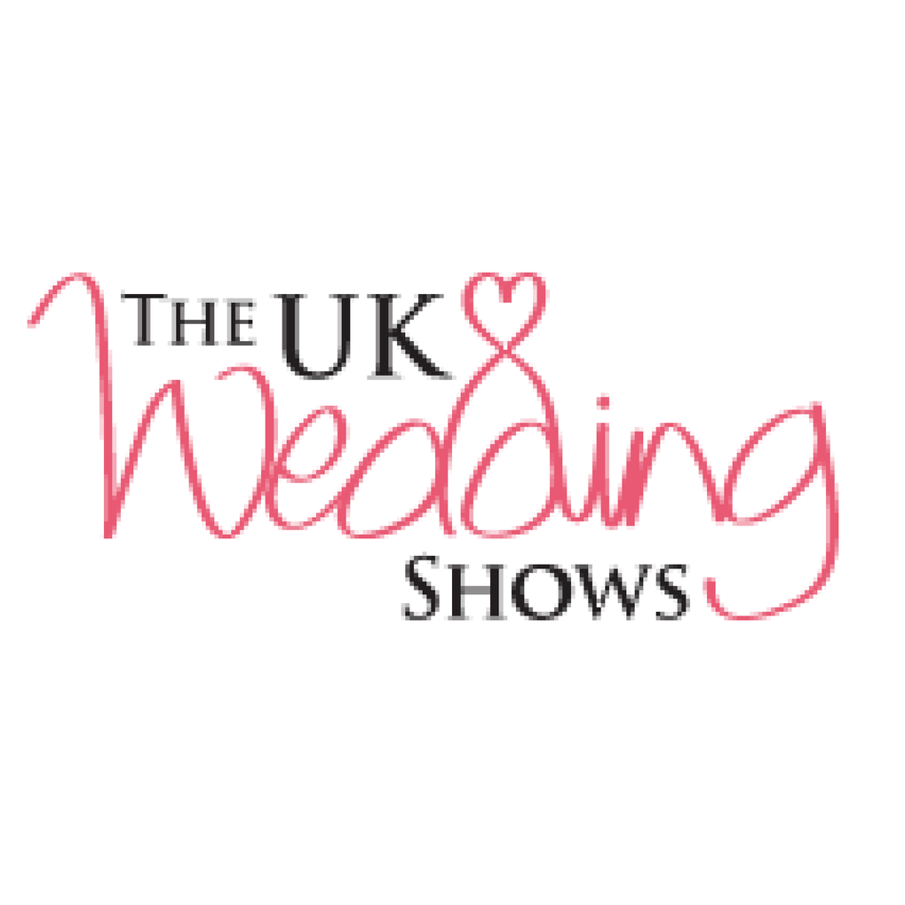 The UK Wedding Shows Social Profile