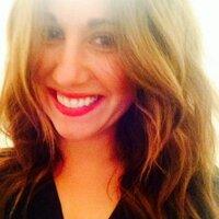 Rachel Marie  | Social Profile