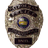 Loganport Police Dpt