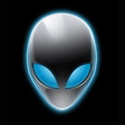 外星人 | Social Profile