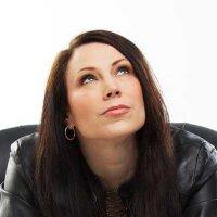 Annika Lidne | Social Profile