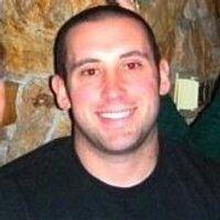 Mike Heimowitz | Social Profile