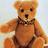 The profile image of Jomoko_Ya