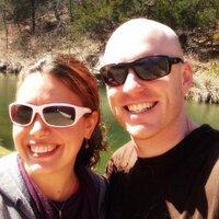Jason Stasyszen | Social Profile