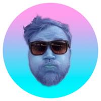 Simon Wraithmell | Social Profile