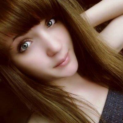Мария Суздалева (@moonstone050598)